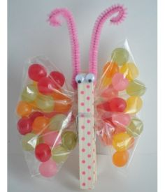 butterfly_treat_bag_diy