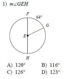 circumference area radius and diameter worksheets math aids com pinterest worksheets. Black Bedroom Furniture Sets. Home Design Ideas