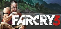 Far Cry 3 | Full | Torrent İndir | PC |