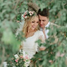boho modest wedding dress from alta moda bridal