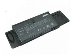 4400mah 11.1v BTP-73E1 BT.T3907.002 Li-ion Laptop battery is made from the highest quality cells and parts. The BTP-73E1 BT.T3907.002 is designed to meet or exceed original equipment specifications. Shopping with us is safe and secure! 100% Guarantee Quality and Fully Test! Pack for Acer TravelMate 370 TravelMate 380