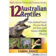 Image result for flora and fauna of australia for kids