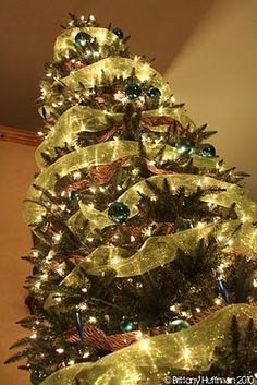 #christmas #tree #green #lime