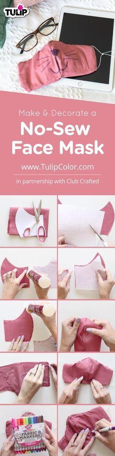 GLITTER  Fabric Paint Pens T Shirt Shoes Clothes Art Cloth Shoe Party NEW