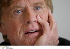 Robert Redford - Photo posted by Robert Redford, Environmentalist, Yesterday And Today, Album, In The Flesh, Gorgeous Men, Film Festival, People, Hollywood