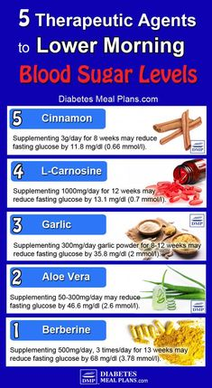 5 Therapeutic Agents to Lower High Morning Blood Sugar Levels remedies for allergies remedies for constipation remedies for diabetes remedies for eczema remedies for sleep Lower Blood Sugar Naturally, Reduce Blood Sugar, Blood Sugar Chart, Type 1, Blood Sugar Readings, Lower Sugar Levels, Healthy Blood Sugar Levels, Diabetes Tipo 1, Diabetic Tips