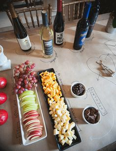 39 Ideas Appetizers For Party Display Wine Tasting For 2019 Wine And Cheese Party, Wine Tasting Party, Wine Parties, Wine Cheese, Wine Party Appetizers, Party Drinks, Girls Night Appetizers, Soup Appetizers, Cocktails