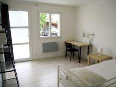 9 meilleures images du tableau location appartement meubl angers appartement meubl location - Location studio meuble angers ...