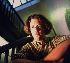 Jonathan Franzen Jonathan Franzen
