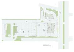 Galeria - Eco Berrini / Aflalo & Gasperini Arquitetos - 9