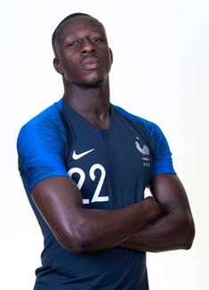 Benjamin Mendy France Pictures and Photos Stock Pictures, Stock Photos, France Photos, Best Player, Football Soccer, Royalty Free Photos, Mens Tops, Soccer Players