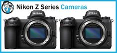 Nikon's Z-mount camera systems have been making ripples ever since they were announced in And as such, finding the best Z-mount lens is increasingly crucial! Photography Challenge, Photography Gear, Photography Business, Reflex Camera, Camera Nikon, Super Telephoto Lens, Dslr Lenses, Digital Camera Lens, Camera Frame