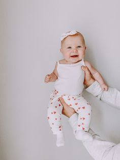 Baby Valentine ❤️ Baby Girl Photos, Daughter, Husband, Babies, Mom, Kids, Clothes, Fashion, Beauty