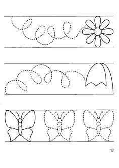 (2015-07) 2 mønstre