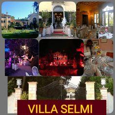 Wedding Venues Italy, Luxury Wedding Venues, Italy Wedding, Wedding Locations, Destination Wedding, Wedding News, Wedding Events, Wedding Planner, Villa
