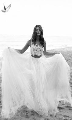 sightly  #wedding #dresses #2016 vintage wedding dress 2017