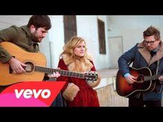 Kopecky Family Band - Change - YouTube