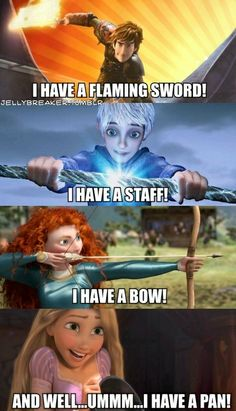 Humor Discover Read these fantastic top Disney memes humor jokes& Humor Disney Funny Disney Memes Disney Facts Funny Relatable Memes Disney Quotes Funny Jokes Disney Frozen Facts Stupid Memes Stupid Funny Disney Memes, Disney Pixar, Disney Princess Memes, Funny Disney Jokes, Disney Facts, Crazy Funny Memes, Disney Marvel, Disney Quotes, Really Funny Memes