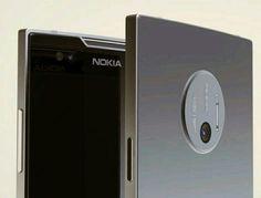 Nokia 9 a caminho http://droidlab.pt/nokia-9-caminho/ via @DroidLabpt #Nokia #Nokia9