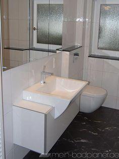 waschbecken bad   bad   pinterest - Waschbecken Bad
