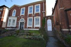 61 best properties to let images let it be southport central heating rh pinterest com
