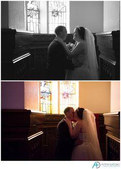 Brynn + Ken had the most beautiful Vintage Irish Royalty theme in Port Huron, MI this spring! Check it out!   Michigan wedding photographer, michigan wedding photography, wedding ideas, wedding photos