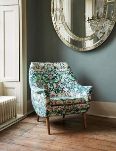 {Furniture Collection- King Living, Sofas, Bedroom, Dining and Outdoor Furniture Design Modern, Furniture Collection, New Furniture, Anthropologie Furniture, Gorgeous Furniture, Home Decor, Home Collections, Anthropologie Living Room, Furniture