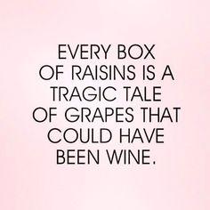 Excelente semana para todos!!! #PinkRevolver #qotd #funny #wine