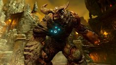 Doom: Bethesda  #Doom  #Bethesda  #XboxOne  #PlayStation4  #PS4  #VideoGames  #Games  #Kamisco