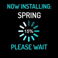 Now Installing Spring,Funny, Funny Categories Fuunyy I'm not a winter person! Source by madlyoddcom. Cold Weather Funny, Weather Memes, Funny Cold Weather Quotes, Cold Quotes, Winter Quotes, Winter Meme, Funny Signs, Funny Jokes, Sentences