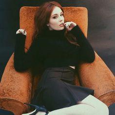 ♥Danielle Victoria Perry♥