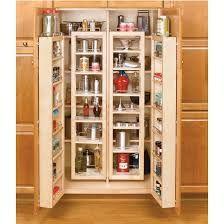 best kitchen cabinet pantries - Google Search