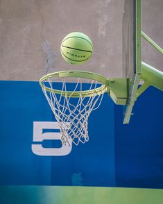 pigalle basketball court in paris gets 2020 refresh with gaming-inspired graphics Nike Basketball Quotes, Nike Basketball Socks, Basketball Posters, Basketball Design, Basketball Shirts, Love And Basketball, Basketball Hoop, Basketball Outfits, Colors