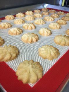 #pastisetas dulce tentación q engorda pero enamora