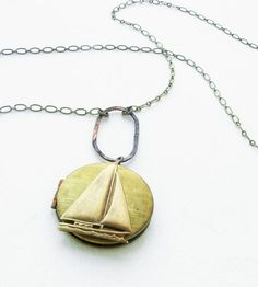 Brass-sailboat-locket-necklace-1378825633