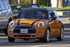 2014 Mini Cooper Release Date, Changes and Price - http://www.carbrandsnews.com/mini/2014-mini-cooper-release-date-changes-and-price/