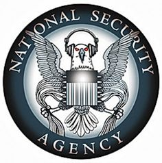 "July 31st, 2013- The NSA today confirmed reports by The Guardian of a top secret program labeled ""XKeyscore"". The program, in use for several years, allows government analysts to search vast databases containing emails, phone calls, online chats, Facebook conversations, and browsing histories of millions of individuals, all without warrants or authorization. The NSA claims that these searches are aimed at overseas targets,  although American nationals are regularly monitored as well."