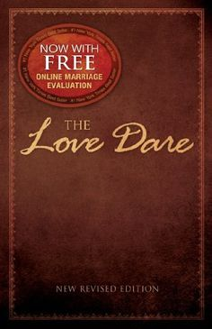 The Love Dare by Alex Kendrick, http://www.amazon.com/dp/B00BGEVWSI/ref=cm_sw_r_pi_dp_CE4Orb1VP65J0