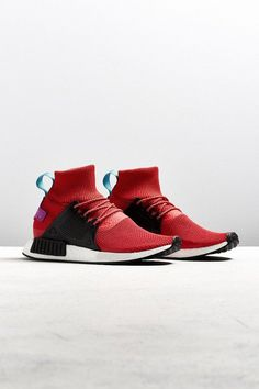 buy online 78252 c6e9b The Best Mens Shoes And Footwear  Adidas NMD XR1 Winter Primeknit Sneaker  Adidas Nmd,