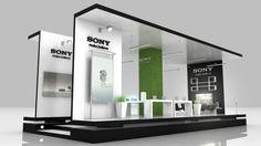 Sony by Juan Carlos Canchola Espinos at Coroflot.com