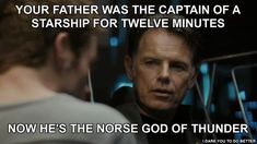 Star Trek 2009, Star Trek Tos, Star Trek Enterprise, Star Trek Voyager, Star Trek Reboot, Watch Star Trek, Star Trek Movies, Fandom Crossover, To Infinity And Beyond