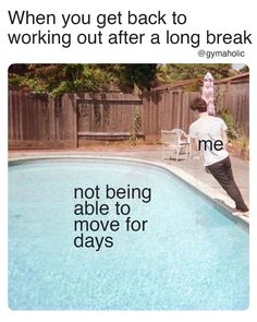 Get Back To Work, Gym Memes, Gymaholic, Eat Right, Weight Lifting, Fitness Workouts, Fitness Motivation, Haha, Health Fitness
