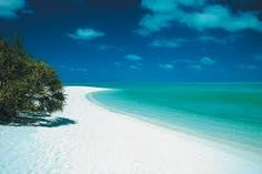 Heron Island Resort offers breathtaking panoramic views of the Great Barrier Reef. Have an unforgettable Heron Island holiday, book your accommodation now. Places Around The World, Oh The Places You'll Go, Places To Travel, Australia Beach, Australia Travel, Queensland Australia, Australia Hotels, Great Barrier Reef, Dream Vacations