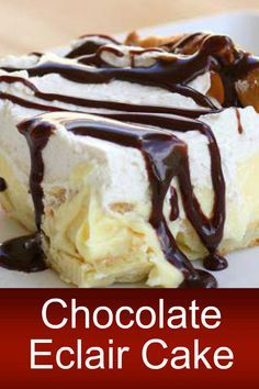 14 best vanilla pudding desserts images food delicious desserts rh pinterest com