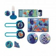 Finding Dory Mega Mix Value Pack 48 Pieces, $29.90, A396868