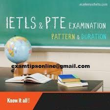 (WhatsApp(( Valid ielts or pte certificate online in Peru, Saudi Arabia: (WhatsApp(( ielts,toefl. English Language Test, Armenia Azerbaijan, Schools Around The World, Cambridge English, Certificates Online, Language School, Ielts, United Arab Emirates, Saudi Arabia