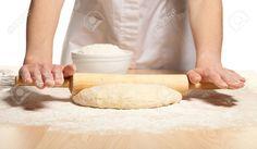 Egyptian Food, Middle Eastern Recipes, Arabic Food, Dessert Recipes, Rolls, Cheese, Arabic Recipes, Image, Bread