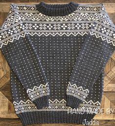 Knitting Ideas, Patterns, Blouse, Handmade, Tops, Fashion, Tricot, Knitting Sweaters, Ideas