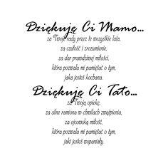 Będzie mi miło jak zostawicie link w komentarzu z wykorzystaniem tych digi stempli. Na pewno was odwiedzę. Na blogu znajdzi... Foto Transfer, Card Sentiments, Sweet Words, Digital Stamps, Man Humor, Love Life, True Quotes, Motto, Diy Wedding