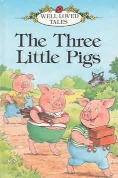 the three little pigs puppet templates.html